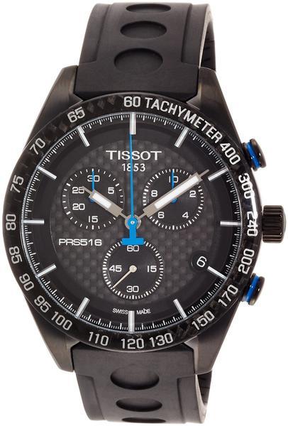 Tissot T-Sport PRS 516 Chronograph (T100.417.37.201.00)