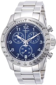 tissot-v8-herrenchronograph-t1064171105100