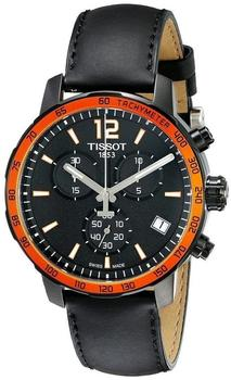 tissot-quickster-herrenchronograph-t0954173605701