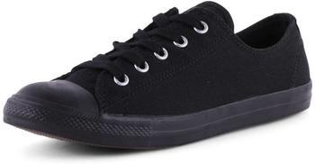 Converse Chuck Taylor Dainty Ox - black (532359C)