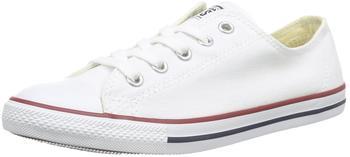 converse-chuck-taylor-dainty-ox-white-537204c