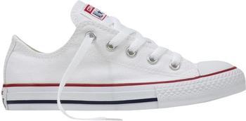 Converse Chuck Taylor All Star Core Ox Kids white