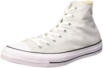 Converse Chuck Taylor All Star Hi - mouse