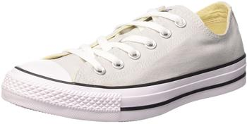 Converse Chuck Taylor All Star Ox - mouse
