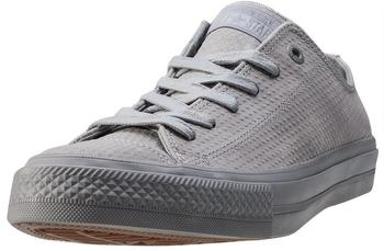 Converse Chuck Taylor All Star II Ox - dolphin