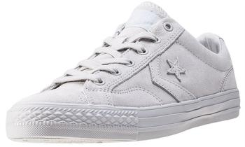 Converse Star Player Ox - mouse