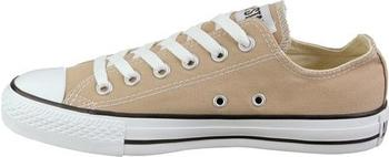 Converse Chuck Taylor All Star Ox - simply taupe (1G350)