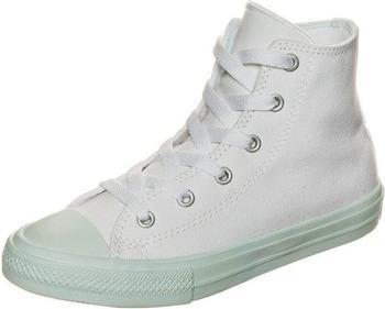 converse-chuck-taylor-all-star-hi-ii-kids-white-fiberglass