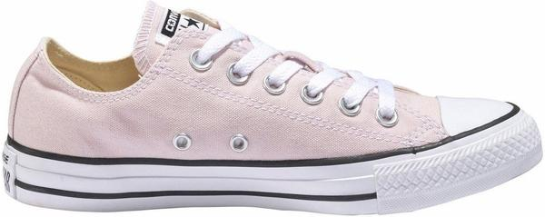 Converse Chuck Taylor All Star Classic Ox barely rose (159621C)