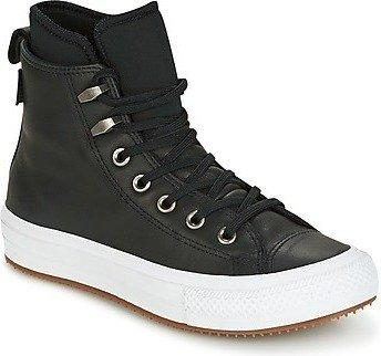 Converse Chuck Taylor All Star Waterproof black/black/white (557943C)