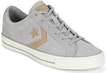 Converse All Star Player Ox dolphin/khaki/egret (159139C)