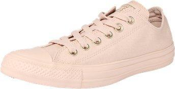 Converse Chuck Taylor All Star Mono Glam Ox - particle beige/particle beige