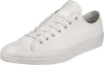 Converse Chuck Taylor All Star Converse Brushed Shield Ox - pale putty/pale putty