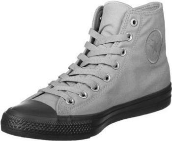 Converse Chuck Taylor All Star Hi II grey/black