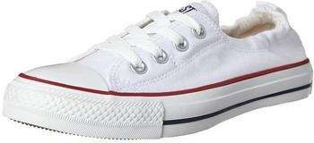 Converse Chuck Taylor All Star Shoreline Slip Ox W