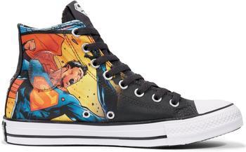 Converse Chuck Taylor All Star DC Comics Hi - blackish