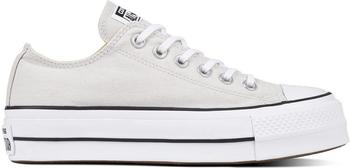 Converse Chuck Taylor All Star Lift mouse/white/black