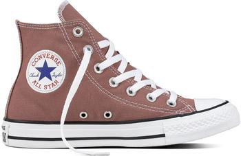 Converse Chuck Taylor All Star Hi saddle (159563C)