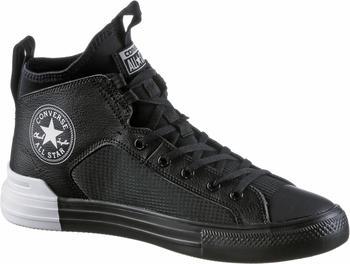 Converse Chuck Taylor All Star Ultra black/black/white (159627C)