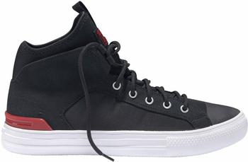 converse-chuck-taylor-all-star-ultra-mid-black-red-white-159630c