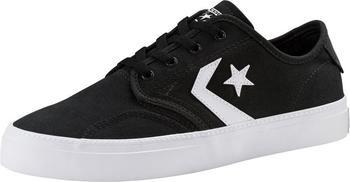 converse-cons-zakim-ox-black-white-153734c
