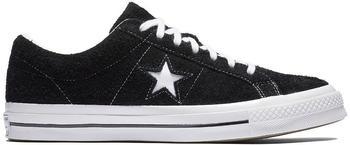 converse-one-star-premium-suede-black-white-white-158369c