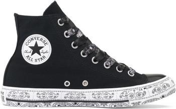 Converse Chuck Taylor All Star Hi x Miley Cyrus