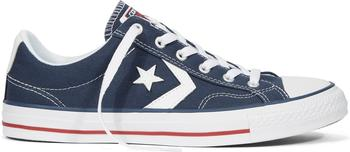 Converse Star Player navy/white