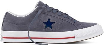 converse-one-star-military-suede-light-carbon-gym-red-white