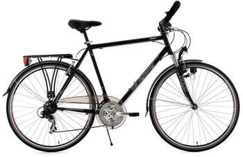 KS Cycling Vegas Herren (schwarz)