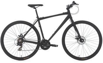 KS Cycling UBN77