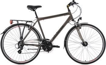ks-cycling-norfolk-28-zoll-rh-56-cm-gelb