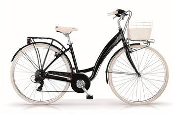 mbm-trekkingbike-new-primavera-28-zoll