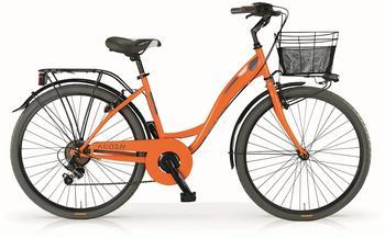 mbm-trekkingbike-agora-26-zoll-orange