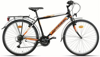 montana-bike-escape-26-zoll-rh-38-cm-orange