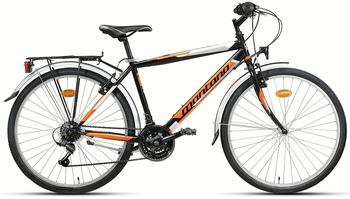 montana-bike-escape-26-zoll-rh-47-cm-orange