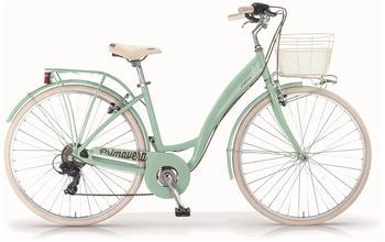 mbm-trekkingbike-new-primavera-26-zoll-mint