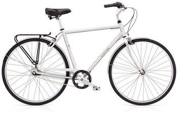 electra-loft-7i-herren-fahrrad-regular-silber
