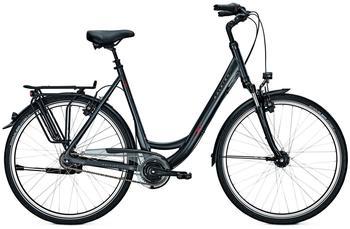 raleigh-damen-citybike-28-zoll-8-gang-shimano-nexus-unico-xxl-grau