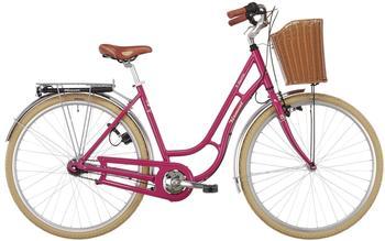 vermont-saphire-7s-berry-citybikes