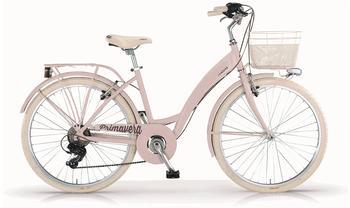 mbm-trekkingbike-new-primavera-26-zoll-rosa