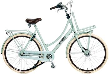 popal-28-zoll-damen-holland-fahrrad-7-gang-popal-daily-dutch-prestige-28030n7