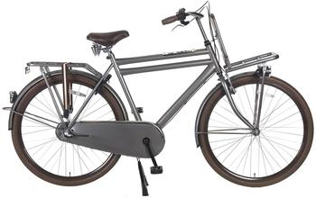 popal-28-zoll-popal-daily-dutch-basic-2810-herren-holland-fahrrad-3-gang