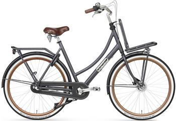 popal-28-zoll-damen-holland-fahrrad-popal-daily-dutch-prestige-p28020n3