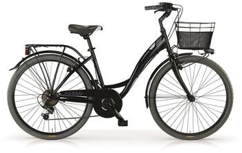 mbm-trekkingbike-agora-26-zoll-schwarz