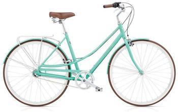 electra-loft-3i-ladies-mint-mojito-regular-52cm-citybikes