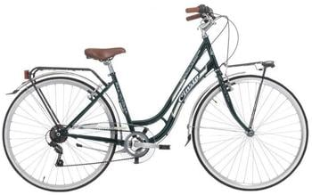 cicli-cinzia-28-zoll-cinzia-beauty-damen-holland-fahrrad-6-gang