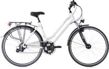ks cycling citybikes trekkingr der test 2019. Black Bedroom Furniture Sets. Home Design Ideas