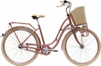 fashion-line-damen-tourenrad-28-zoll-3-gang-shimano-nabenschaltung-mit-ruecktritt