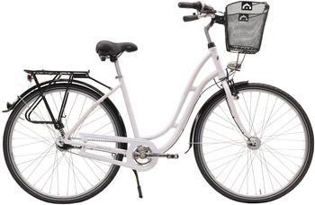 hawk-bikes-city-classic-joy-plus-korb